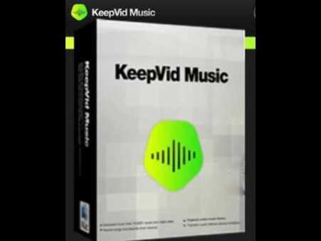 KeepVid Music Tag Editor 3.0.2 Crack +Registration Code Free Download 2021