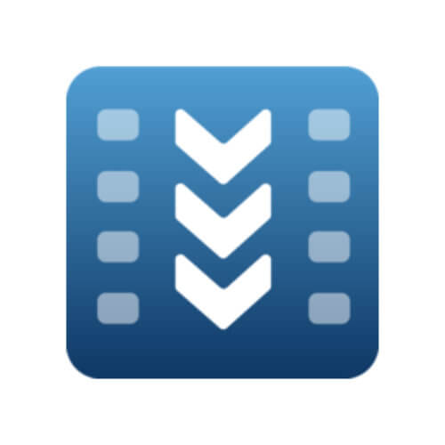 Apowersoft Video Download Capture 6.5.2 Crack +Activation Code Free