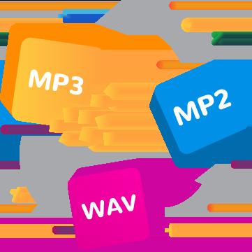 LAME MP3 Encoder 3.100 Crack +Keygen Full Version Free Download
