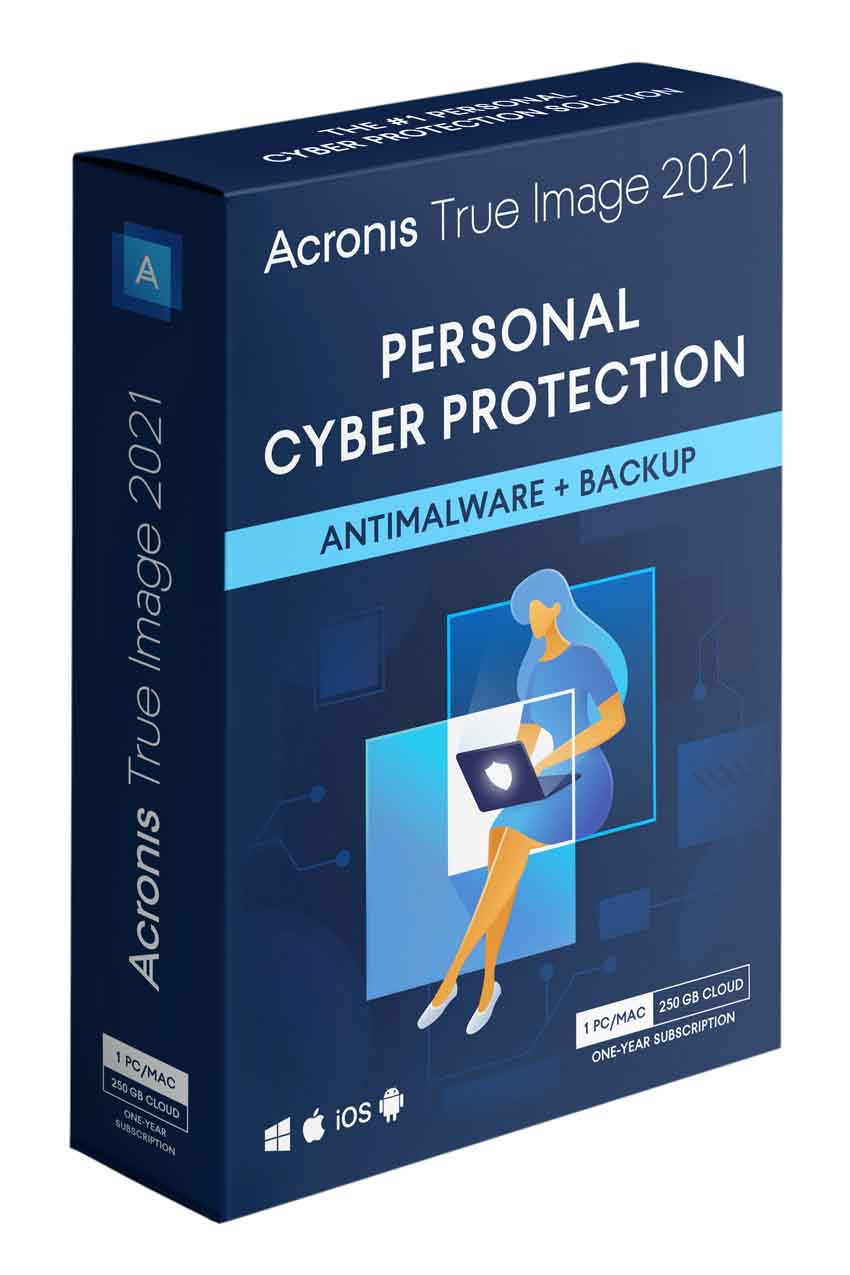 Acronis True Image 2021 25.8.1.39216 Crack With Serial Key Free